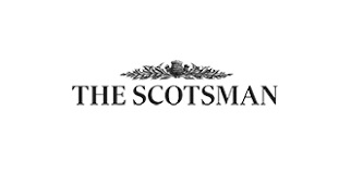 SHAAP in The Scotsman